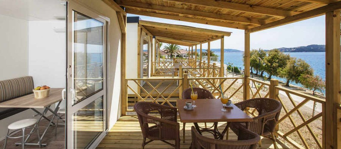 70012_Belvedere_Trogir_Mobile_homes_next-to-the-sea_terrace