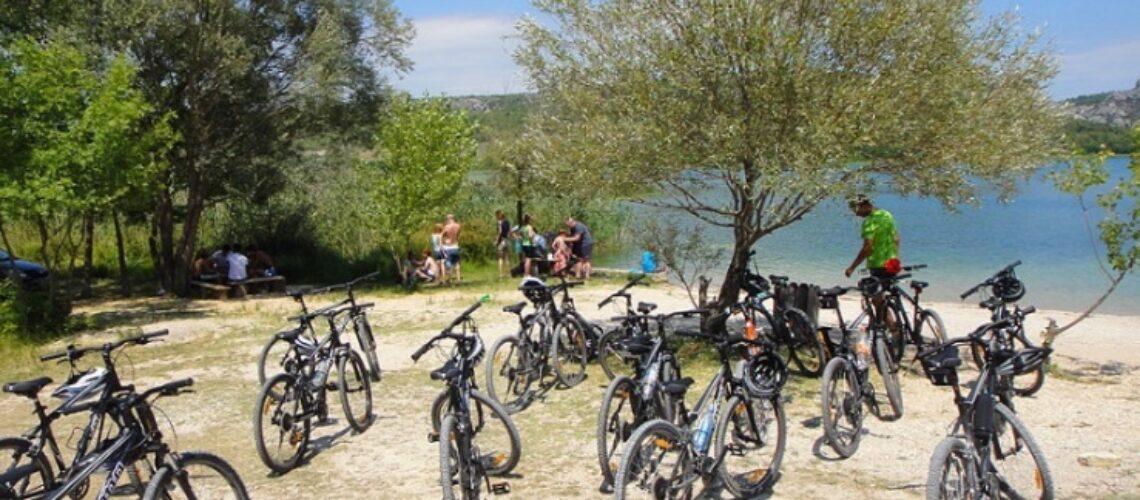 Krka Cycling 002