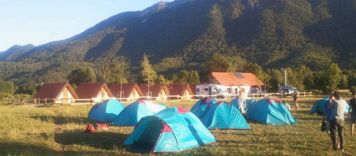 big_camp-rizvancity-5