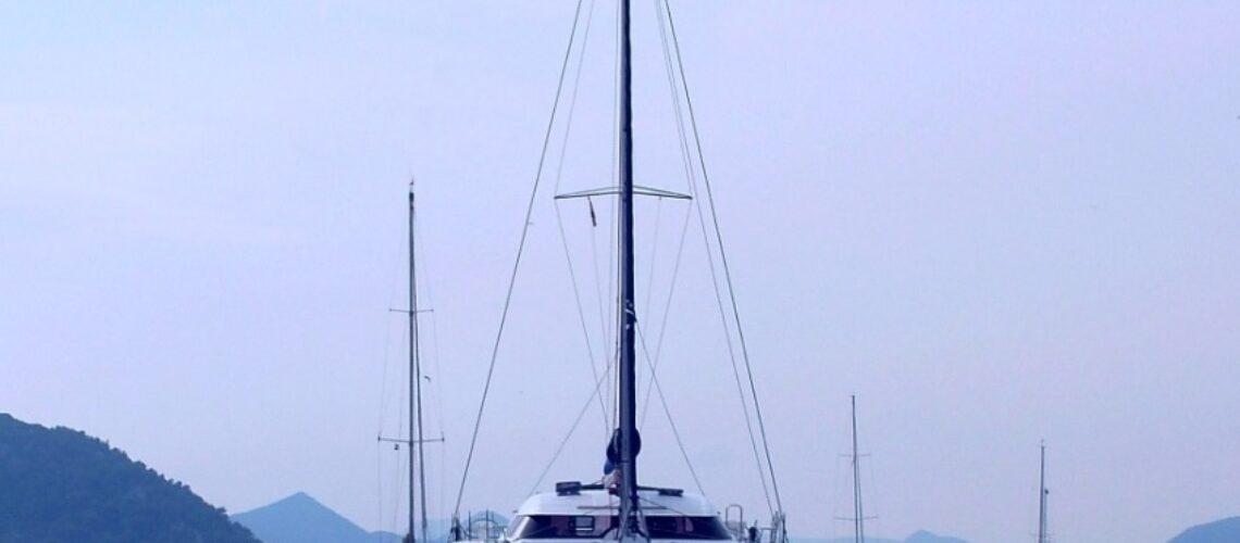 sailing (9)